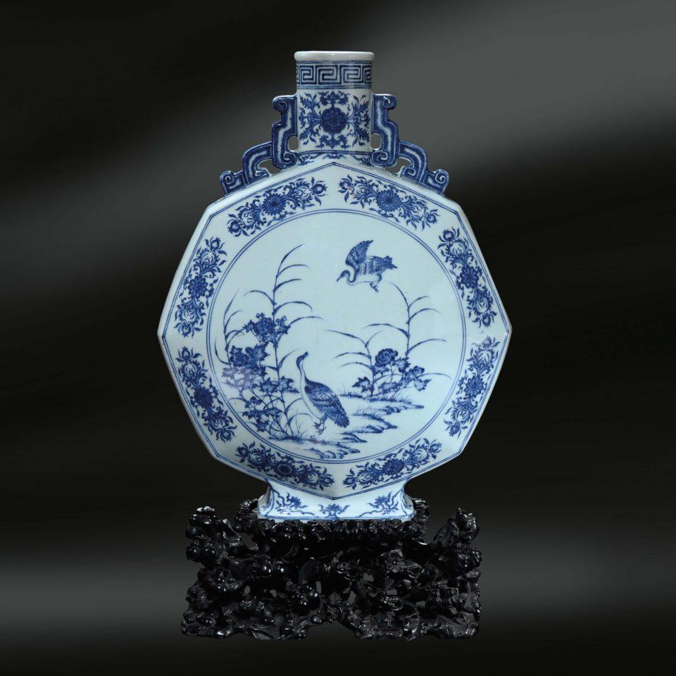 fiasca-della-luna-dinastia-Qing-cami-aste