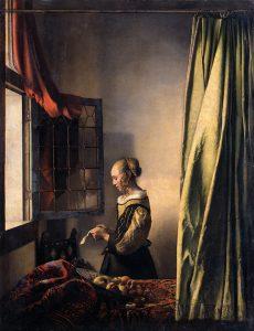 vermeer-donna-che-legge