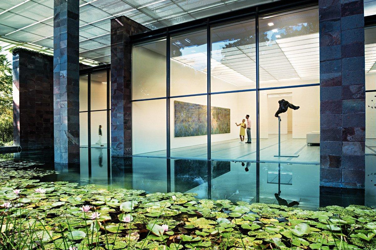 Fondation-Beyeler-Basel