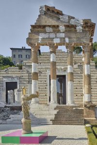 palcoscenici-archeologici-vezzoli